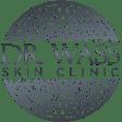 Dr Wass Skin Clinic