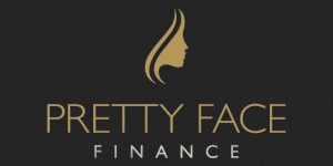 Facial Skin Treatment Finance Middlesbrough